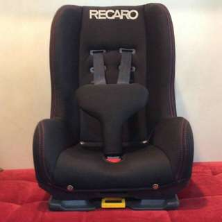 NOW @ PHP5.5K ONLY! Child Safety Carseat