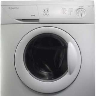 Electrolux Bosch washing machine repair
