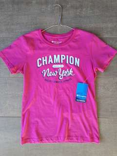 Brand New Champion T-shirt