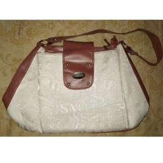 Secosana Shoulder Bag