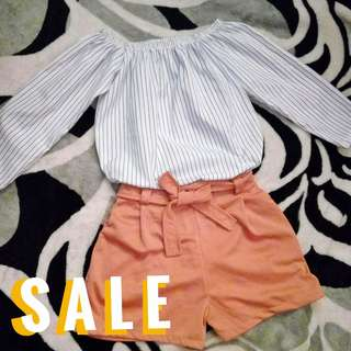 Sale! Get these for 250php