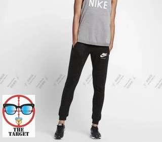 麻…Nike Legging pant