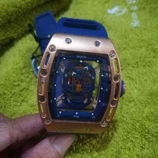 Skone Watch for Men
