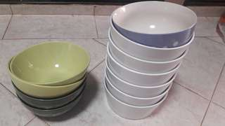 Bowls for clearance