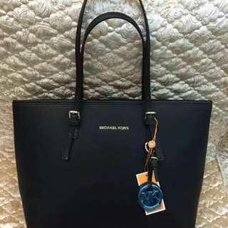MK Bag 7A