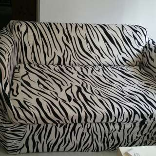 For Free Sofa Bed Ikea