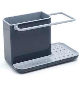 JOSEPH JOSEPH Caddy sink organiser