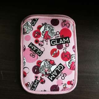 Barbie Cellphone Cover