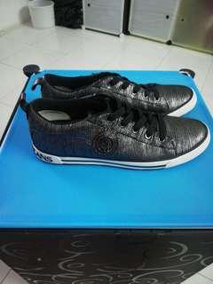 Authentic Armani Jeans Sneaker