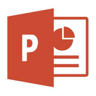 MICROSOFT POWER POINT 2013 (BASIC)