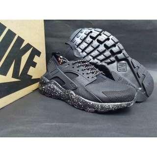 Nike Air Huarache (OEM)