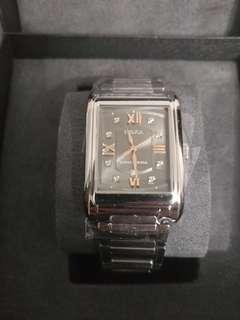 正貨DOXA 閃石鐘錶 懷舊 全新有盒 價錢可議