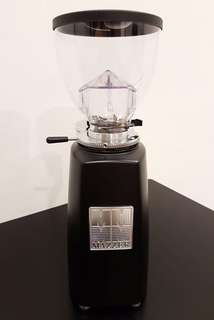 Mazzer Mini Grinder (U.P. $1,350)
