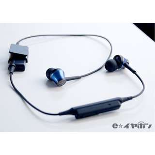 audio-technica ATH-CKR55BT  WIRELESS IN-EAR HEADPHONES