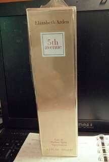 elizabeth arden parfume 5th avenue