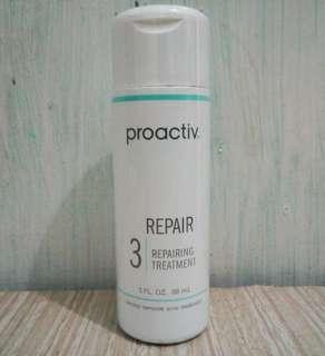 Proactiv 90day Repairing Treatment