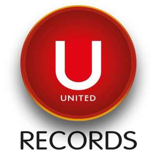 United Records Song Writing Competition