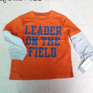 Brand new T-shirt