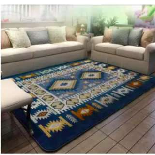 Home Carpet/Mat