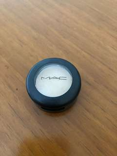 EYESHADOW MAC [RICEPAPER]