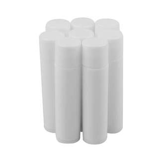 Lipbalm Tube Container