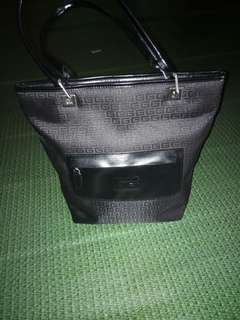 Bag tote Paolo.G