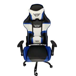 WCG T1 Gaming chair