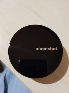 Moonshot Cushion Foundation Refill Only