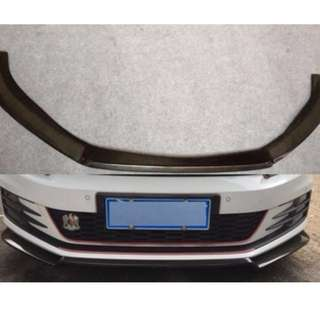 Scirocco Facelift 1.4 2015+ CF LIP