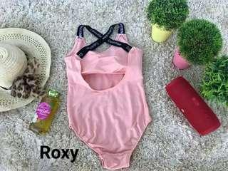 roxy 1 pc