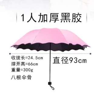 Umbrella brand new