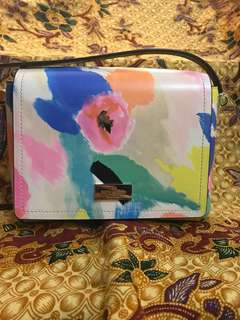 💯 Authentic Kate Spade Sling Bag