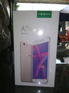OPPO A71 3/32