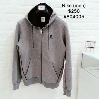 Nike (men)