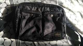 Yoshida Porter Sling Bag