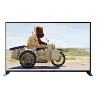 """Philips 58"""" 147cm Black Ultra Slim Full HD LED TV with Digital Crystal Clear Display 58PFT5309S/98 (2 Years Local Official Warranty)"""