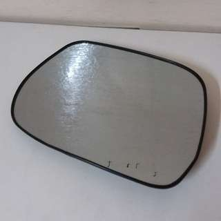Myvi old model side mirror(Driver side only available)