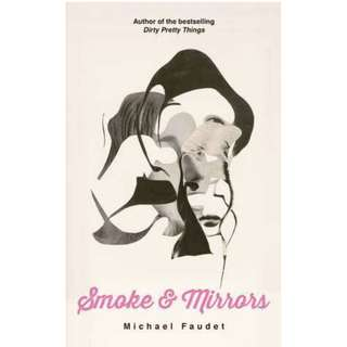 (Ebook) Smoke & Mirrors