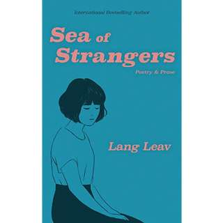 (E-book) Sea of Strangers