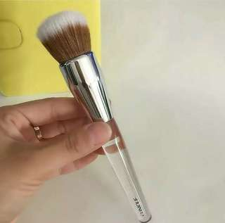 Clinique Brush Powder