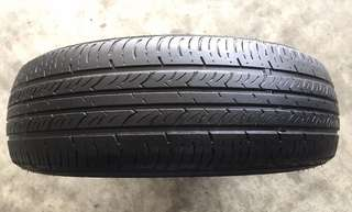 175/65/14 Roadstone CP672 Tyres On Sale