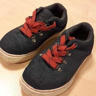 Boys Kids sneakers #20under