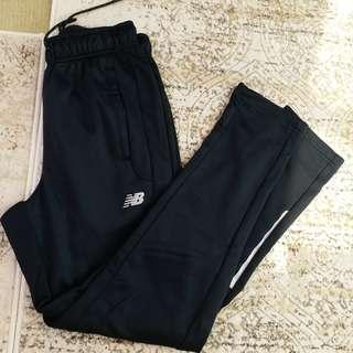 NB athletic pants