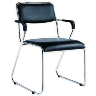 Leatherette Chair - Office Furniture