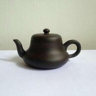 Zhisha Teapot