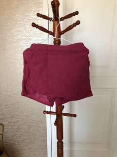 🚚 Skirt&shorts