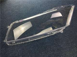 Honda Accord 08-12 Head Lamp Cover Only