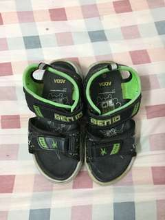 Kids Shoes BEN 10