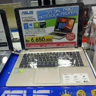 Laptop,Camera,Handphone,Alat Kebugaran