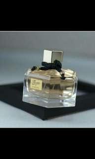 parfum ori tester 100% europa No kw! Realpic & Realstock!